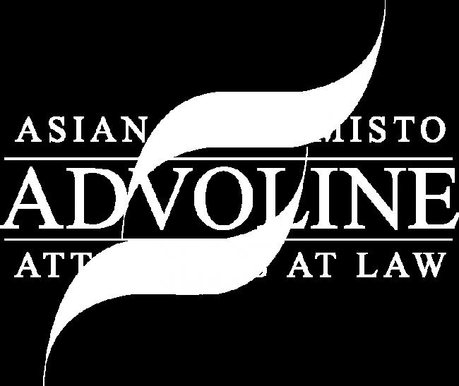 asianajotoimisto-advoline